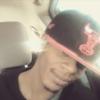 fling profile picture of LickuUpNDown87
