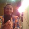 fling profile picture of hailekige