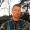 fling profile picture of Jboyski88