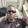 fling profile picture of MrRome1974