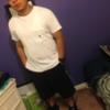 fling profile picture of Cesarpike