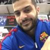fling profile picture of Qaleta