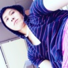 fling profile picture of zjd.yuutojZ