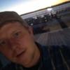 fling profile picture of Wilnb5426