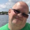 fling profile picture of ROADWARRIORRICH5150