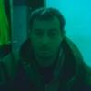 fling profile picture of 9ElijaBPeteV
