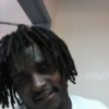 fling profile picture of Quanybabe