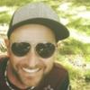 fling profile picture of Seductivetlc