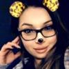 fling profile picture of Mizz. Sexy Yareth