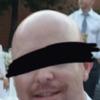 fling profile picture of NOVA_Texan
