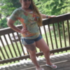 fling profile picture of Kenziesummers