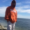 fling profile picture of 21gctse