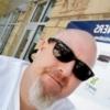 fling profile picture of Big****dandyrandy69