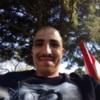 fling profile picture of Joseph3534