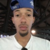 fling profile picture of 2Kool28