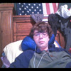 fling profile picture of Matthp