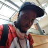 fling profile picture of Kingsag83