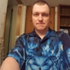 fling profile picture of Joseph24680