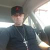 fling profile picture of Jatkins15