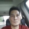 fling profile picture of Allenkita