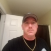 fling profile picture of Reitnow269
