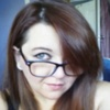 fling profile picture of .:MiaDolleh:.