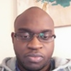fling profile picture of sergi5wFOs4