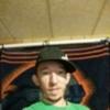 fling profile picture of Fergufoqe