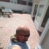 fling profile picture of iLaverjLopet