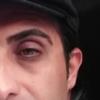 fling profile picture of Mr Boom-Boom