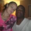 fling profile picture of kalibbc4snoz