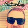 fling profile picture of MrFloorlayer85