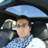 fling profile picture of hoorash