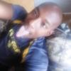 fling profile picture of MR.INSATIABLE 11