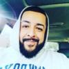 fling profile picture of Elsancho1900