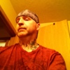 fling profile picture of rickpcuz