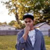 fling profile picture of Zavi22