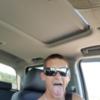 fling profile picture of AIM2PLEEZU2381