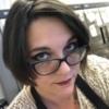 fling profile picture of Adorkablenikki