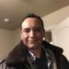 fling profile picture of Gregmvuzi