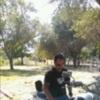 fling profile picture of OsirisNero