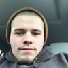 fling profile picture of Elguerito1120