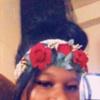 fling profile picture of bahdbishkisha