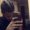 fling profile picture of LetsJustDoIt311