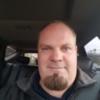 fling profile picture of Mcjgran****s