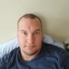 fling profile picture of Laid_back-af