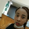 fling profile picture of Delancia21