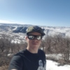 fling profile picture of RaiderCox69