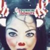 fling profile picture of precious jewel77