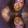fling profile picture of Suzie360